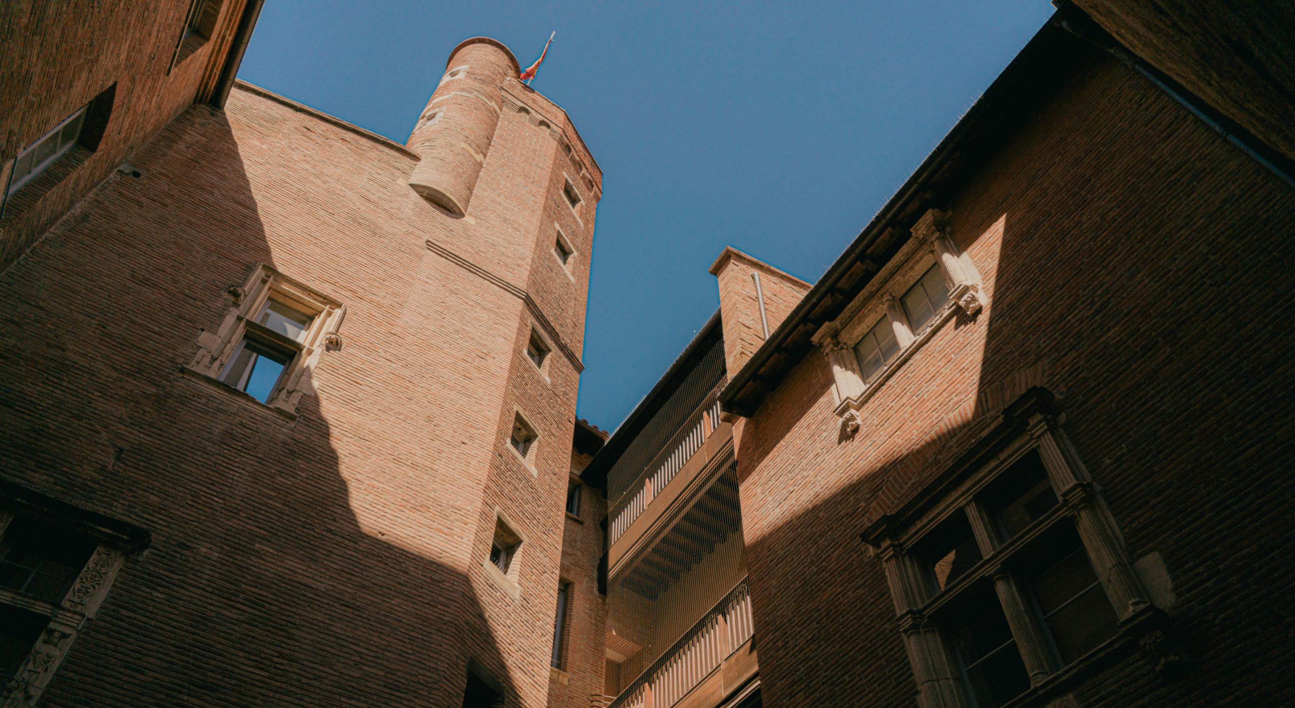 ostal-occitania-toulouse