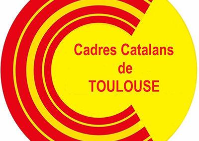 Cadres Catalans de Toulouse