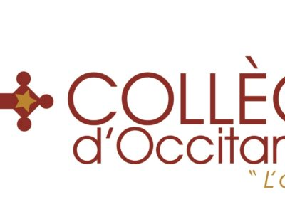Collègi d'Occitania