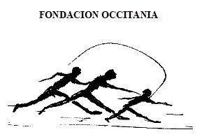 Fondacion Occitania