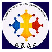 ADOR: Association Douce Occitanie Roumanie