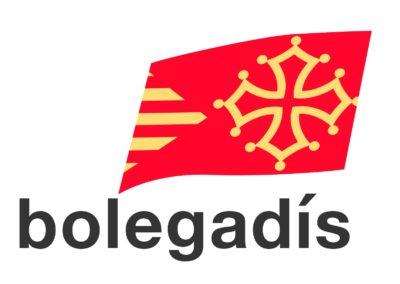 Bolegadis