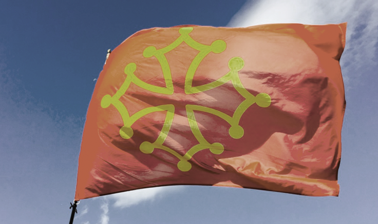 drapeau-occitan-toulouse
