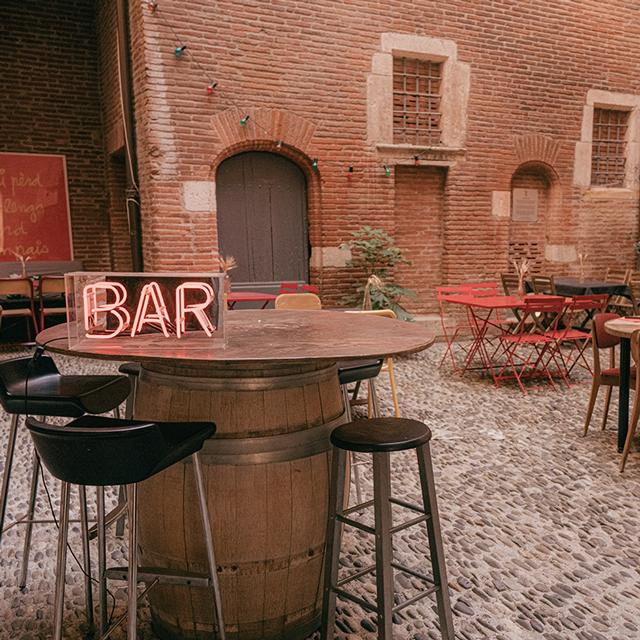 ostal-occitania-restaurant-toulouse