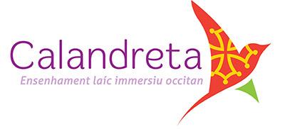 La fédération départementale Calandreta Haute-Garonne