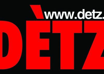 DÈTZ.tv