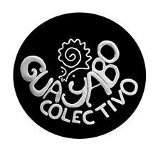 Guyabo-colectivo