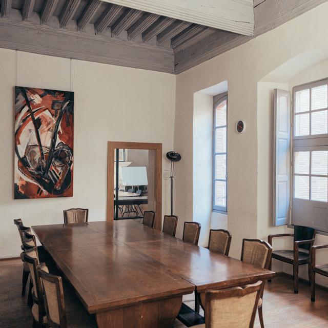 ostal-occitania-salle-1